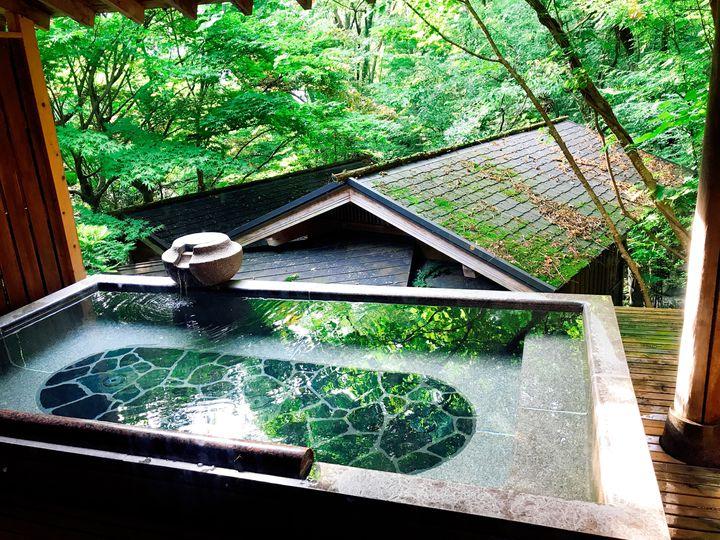 大人気『下呂温泉』を120%満喫!下呂温泉のおすすめスポットTOP15