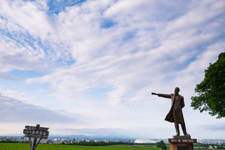 """『札幌初上陸の方』に必見!北海道・札幌旅行で外せない""""絶対行くべき場所""""7選"""