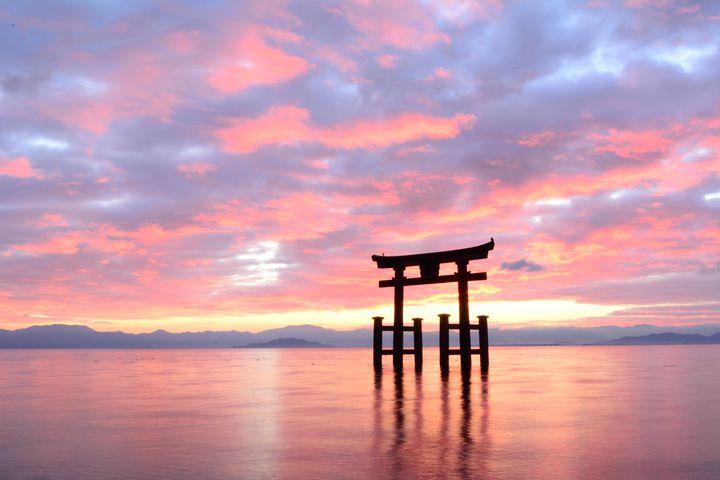 """スリルとリゾートの""""日本秘境の旅""""へ!日本国内の秘境ホテル&絶景スポット7選"""
