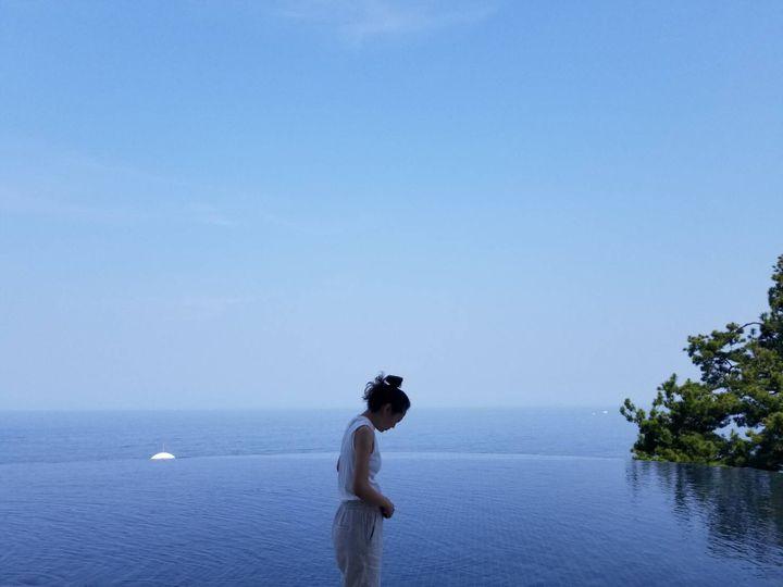 青い海と名湯で癒されたい!「日本のワイキキ」南紀白浜のおすすめ宿泊施設10選