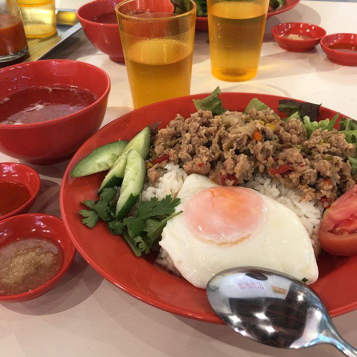 """毎日の食生活に彩りを!東京都内でテイクアウトできる""""タイ料理""""まとめ"""