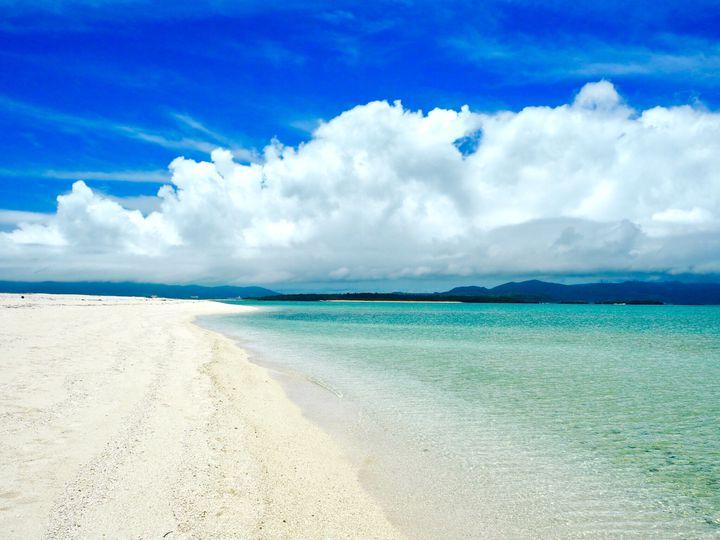 大人のビーチで癒されたい!日本国内にある絶景ビーチリゾート12選