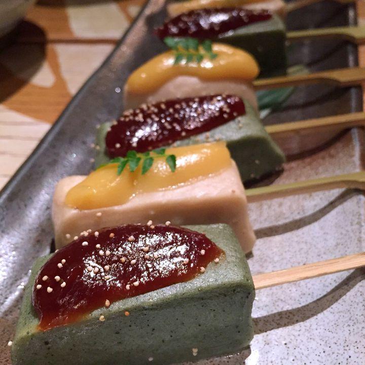 美味しくてヘルシーな食事を!新宿エリアでオススメしたい和食屋10選