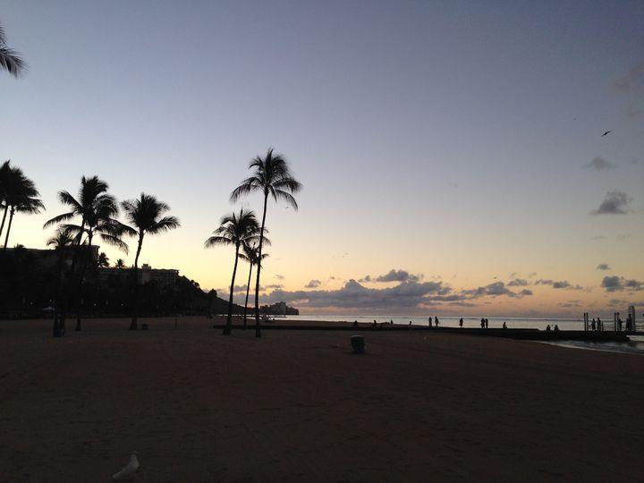 """これぞ大人のリゾート旅。""""ハワイの夜""""にしたい10個のことはこれだ"""