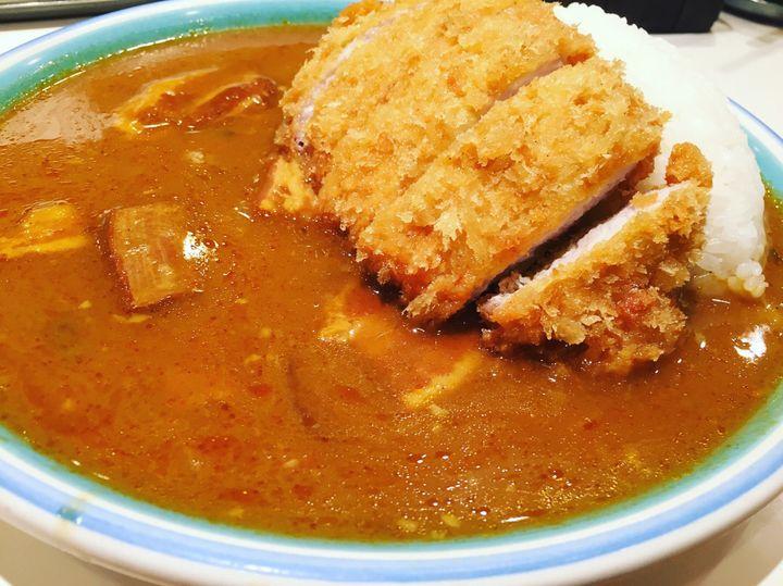 1日3食カレーの私が教える。新宿の一度は食べたい美味しすぎる絶品カレー10選