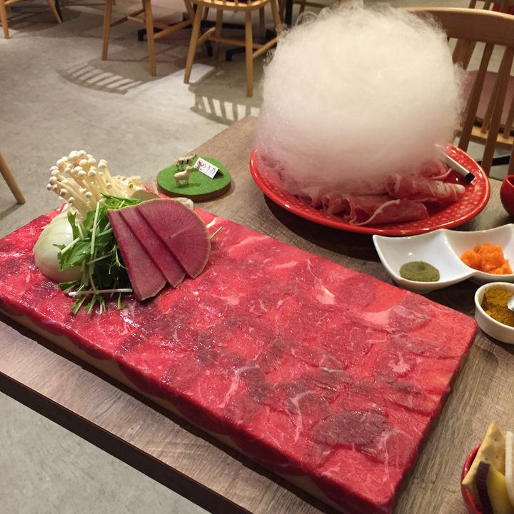 厳選しました!東京・秋葉原の旨い焼肉屋ランキングTOP7をご紹介