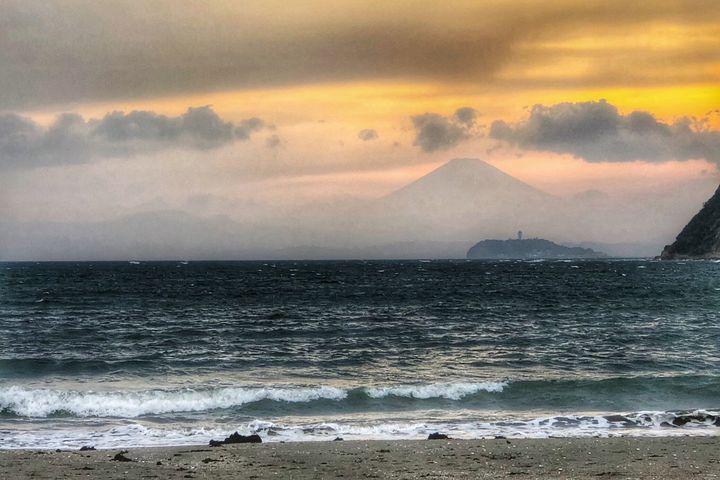 自然や絶景を堪能するならココ!逗子市で訪れるべきスポット7選