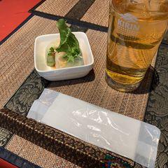 タイ 料理 浅草橋 浅草橋タイ料理「パヤオ」でガパオガイランチの感想♪