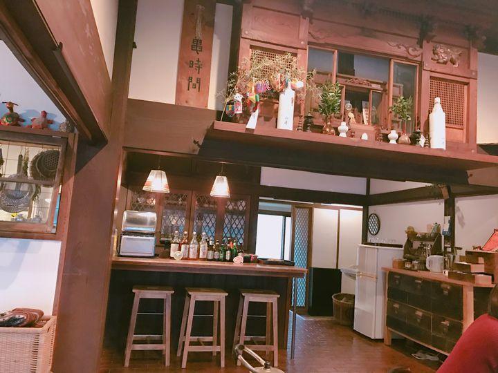 一人旅や女子旅にぴったり!鎌倉で泊まってみたいゲストハウス7選