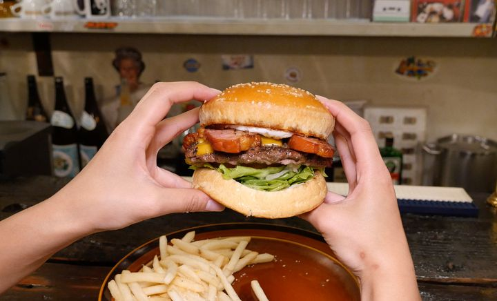 バーガーマニアの筆者が厳選!東京都内の本当におすすめなハンバーガー店10選
