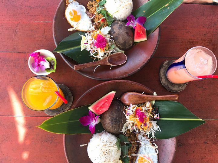 南から北まで!まだ知られていない沖縄本島で人気の穴場カフェ10選