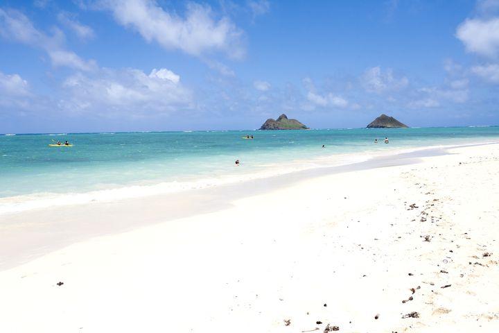 ワイキキから足をのばして。ハワイ・カイルア地区を楽しむ1日プランはこれだ