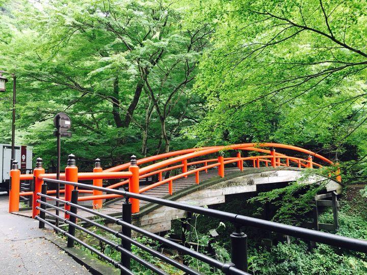 """さあ、本当の自分に戻ろう。東京近郊の""""週末一人旅""""にぴったりな12のアイデア"""