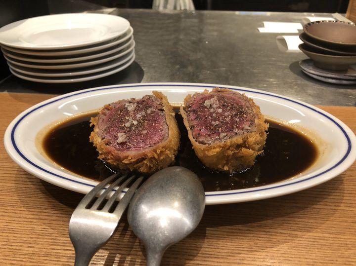究極の食の旅 in 福岡。お金と空かせた胃袋だけ持って2泊3日の食べ尽くしプラン
