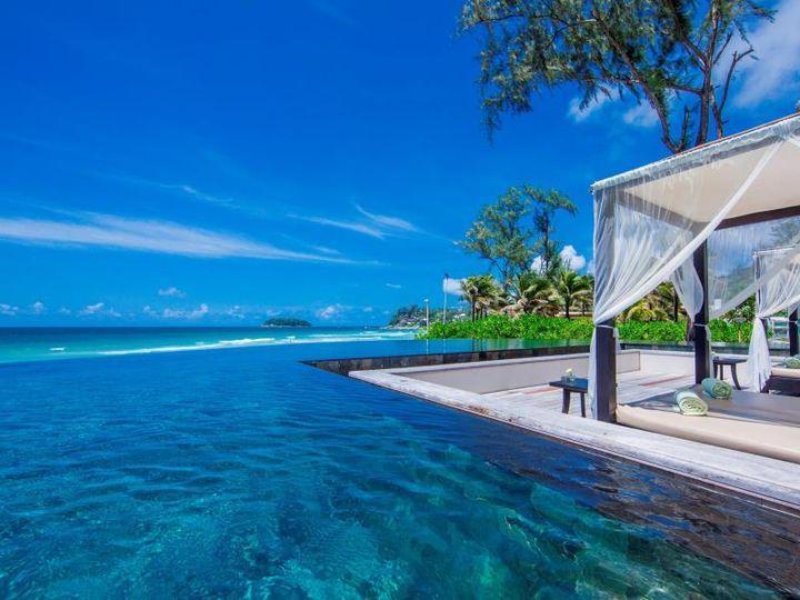 人気のビーチ別でご紹介!旅行者が憧れる「プーケット」の高級ホテル10選