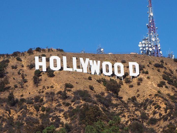西海岸で海外デビュー!ロサンゼルスの定番観光スポット7選