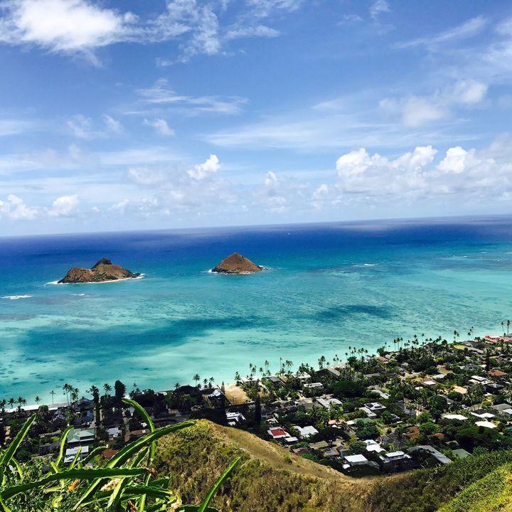 まさに楽園!「ハワイ」に行くなら外せない7つの絶景ビーチを教えます