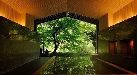 旅行先の部屋も大事。いつか泊まりたい日本のインスタ映えホテル7選