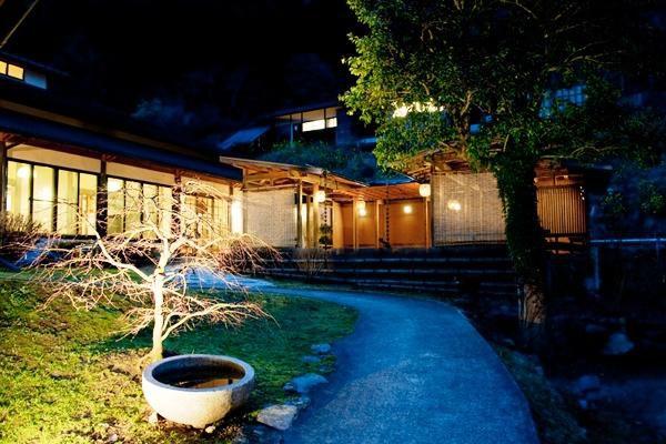 次の温泉旅行はここに決まり!佐賀県「熊の川」のおすすめホテル5選