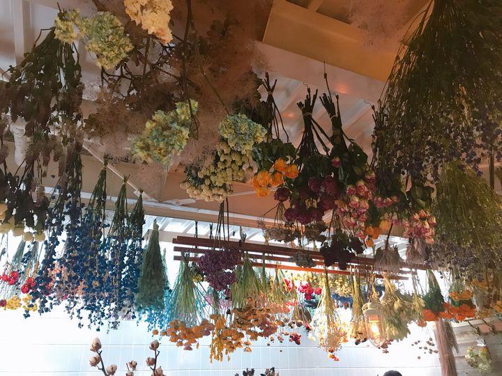 着物で巡りたい。京都・河原町周辺のおしゃれな「カフェ・甘味処」12選