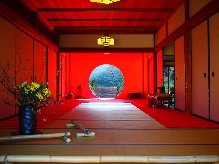 """誰かに見せたい景色がそこにある。""""鎌倉カメラ旅""""で写真を撮りたいスポット10選"""