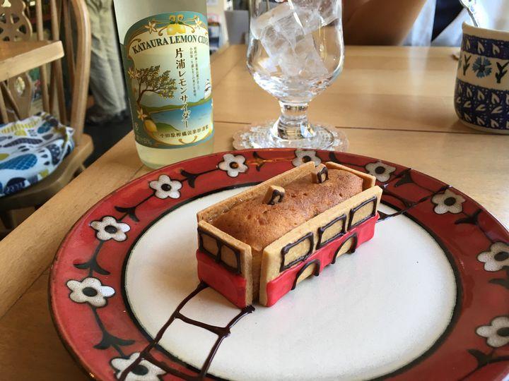 """温泉や観光と一緒に立ち寄りたい!箱根の""""ちょっぴりユニークな""""カフェ11選"""