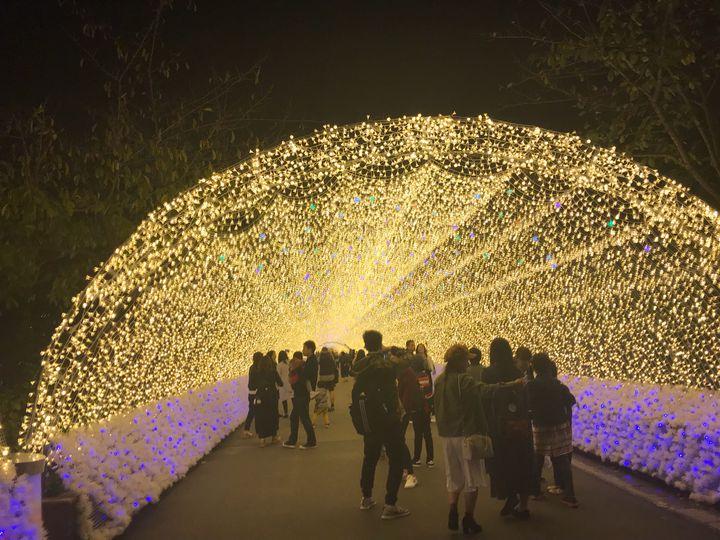 """【2018.12.24~25】最高の2日間を!関西地方の""""クリスマスにしたいこと""""8選"""