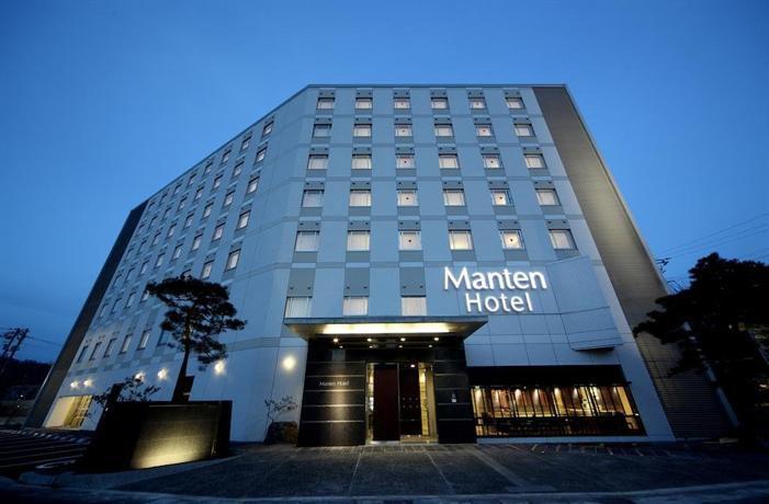 福井・敦賀のおすすめホテル7選!敦賀観光にぴったりな快適な宿を。
