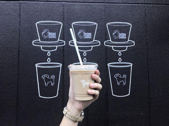 """コーヒー好きが集う町""""清澄白河""""の「コーヒーの魅力がわかる」カフェ7選"""