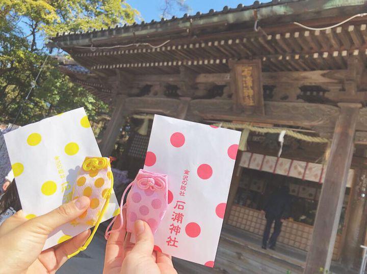 2019年 女子旅におすすめ!金沢の観光&グルメスポット50選