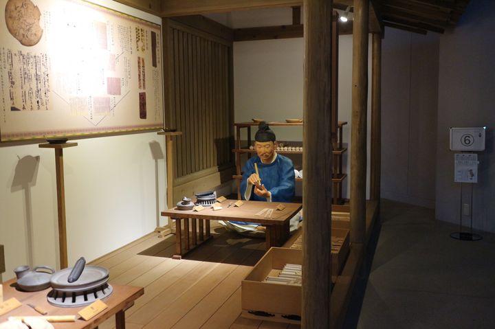 雨の日でも安心!奈良県のおすすめおでかけスポット20選