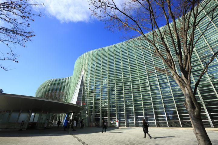 """あなたの知らない現代建築の世界。思わず目を奪われる""""日本の現代建築""""10選"""