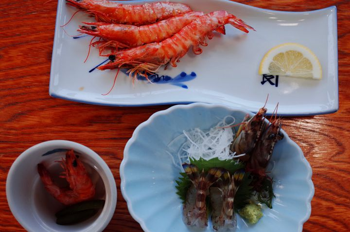 熊本・天草の人気グルメ7選!山あり海ありのグルメ島のおすすめをご紹介