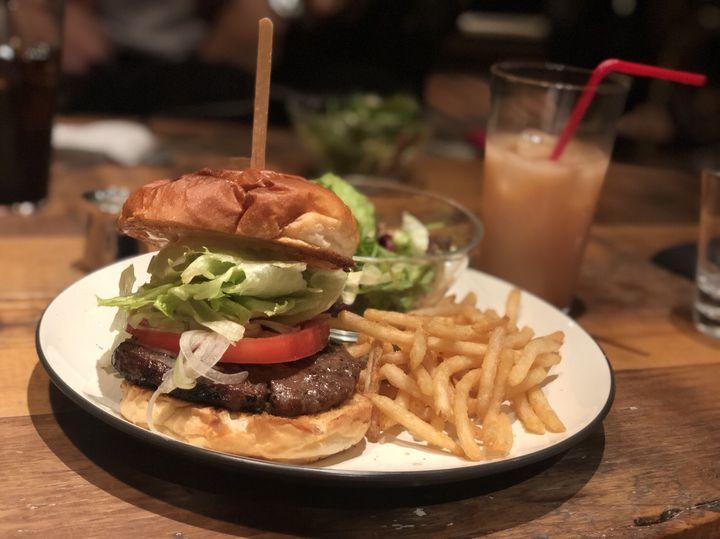 【決定版】これでもう迷わない!新宿のカフェ・喫茶店「ジャンル別」まとめ