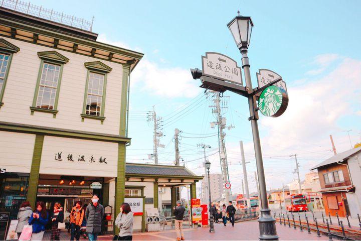 【最新版】和スタバvsモダンスタバ。日本全国の雰囲気が素敵なスタバ12選