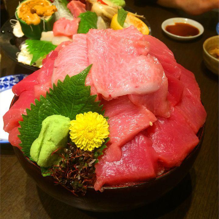 食べられるだけ食べたい食欲の秋。東京都内のおすすめ食べ放題まとめ