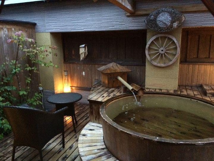 都会の喧騒から離れたいあなたへ。岩手・八幡平市の温泉付きおすすめ宿泊施設7選