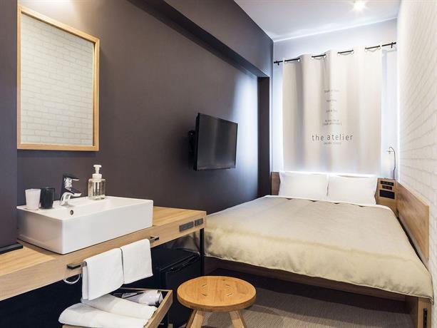 京都 ホテル 安い