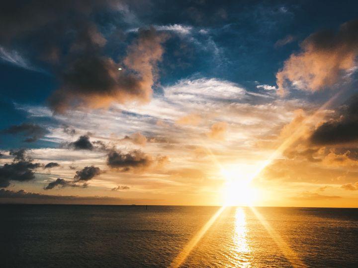 地元民もお気に入り!沖縄本島の綺麗すぎるおすすめビーチ10選