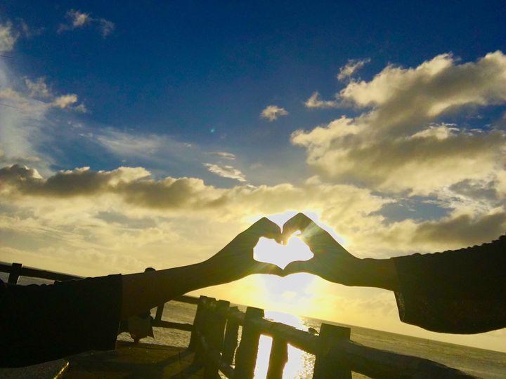 インスタ映えを狙う女子必見!1泊2日で沖縄を巡るオシャレ女子旅