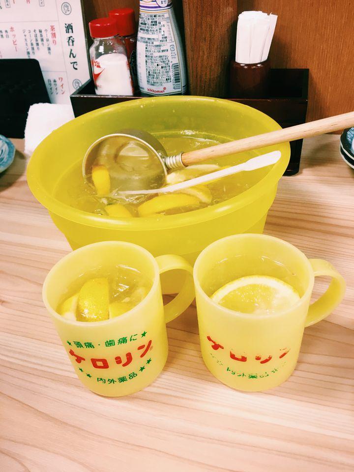 美味しさも安さもほろ酔いも譲れない!欲張りさんにオススメする横浜の飲み屋10選