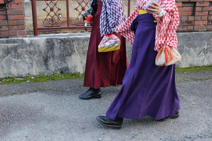 どこかに行きたいあなたへ。岐阜県「恵那市」の楽しさを7つ教えます