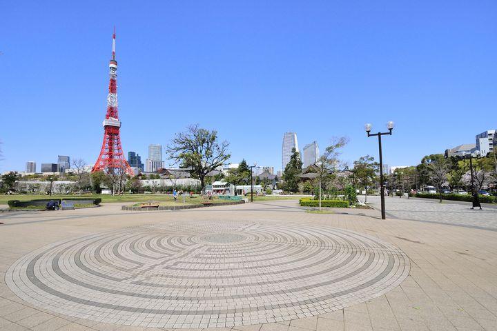 世界貿易センターから増上寺まで!浜松町・田町の楽しみ方20選