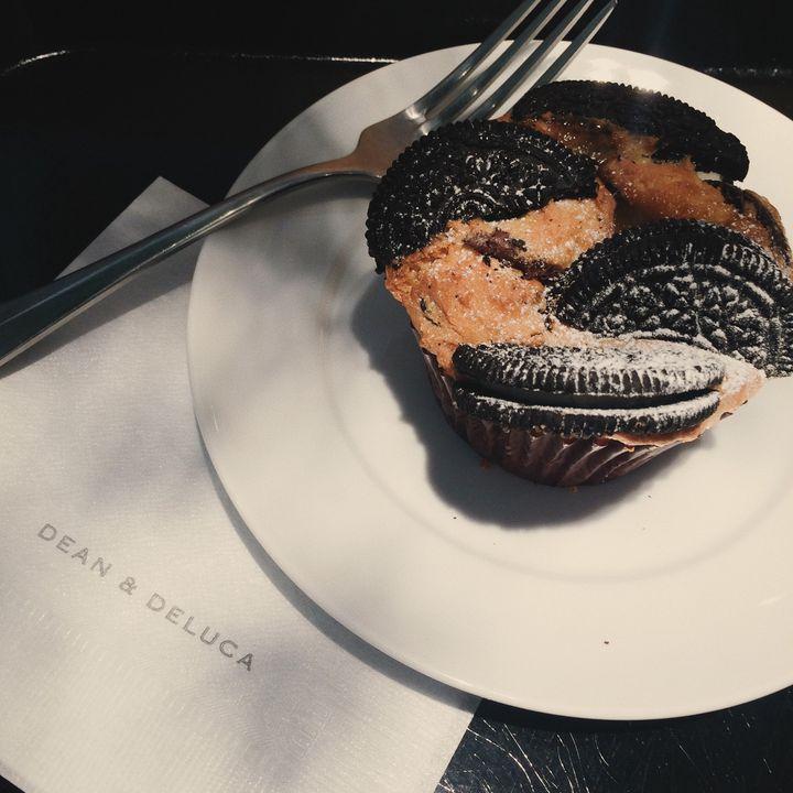 え、知らなかった!DEAN&DELUCAのパンを安く・焼き立てで食べる方法
