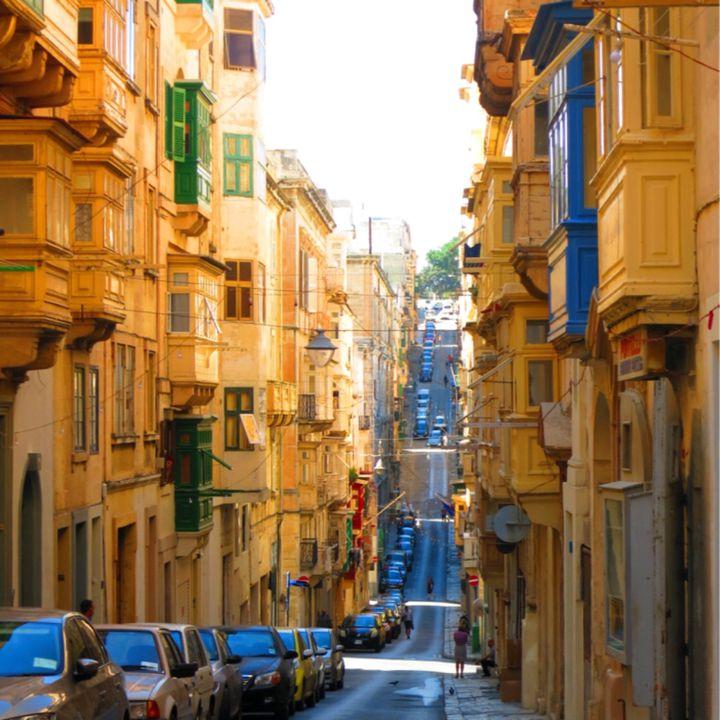 この夏はマルタでバカンス!魅惑の国「マルタ」で外せない観光スポット11選