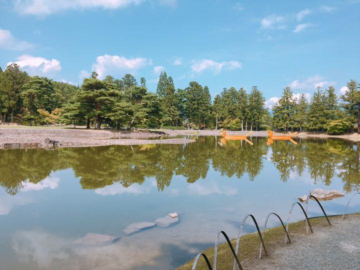 夏の岩手を観光しつくそう!自然と歴史を感じる2泊3日プラン