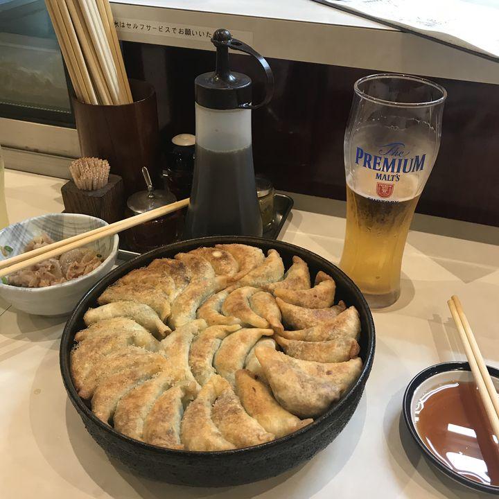 ちかっぱうまい!一度食べたら忘れられない九州B級グルメ7選