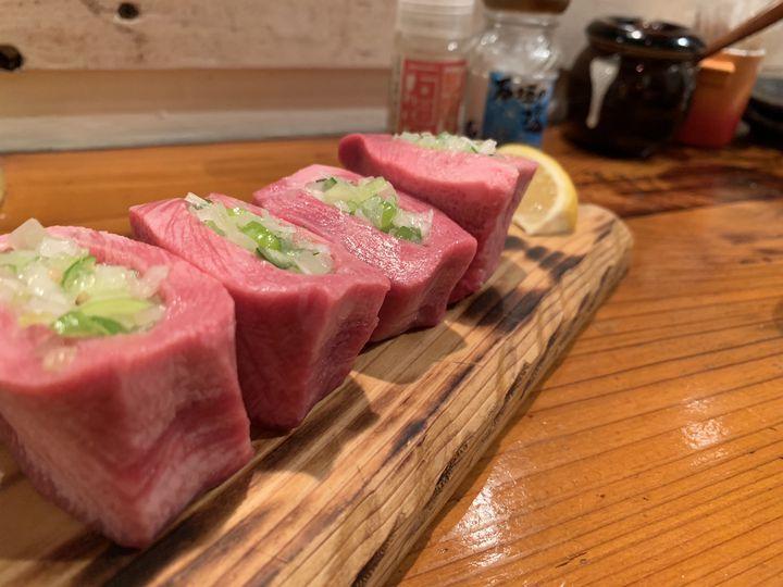 渋谷民がシチュエーション別で伝授!渋谷で通いたくなるお肉が美味しいお店10選