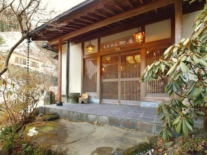 もう「ださいたま」とは言わせない。「埼玉」の個性溢れる厳選7つの宿