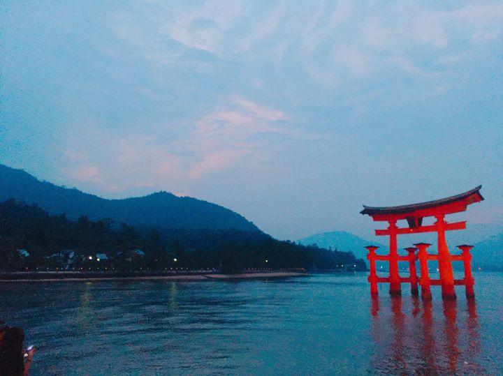 これぞ世界遺産!一度は訪れたい厳島神社・宮島でしたい5つのこと